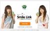 Smile_link01